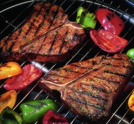 asian-steak-marinade