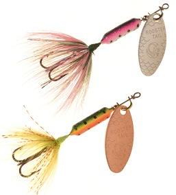 Post image for Top 10 Best Fishing Lures
